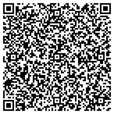 QR-код с контактной информацией организации Jels-Astana (Желс-Астана), ТОО