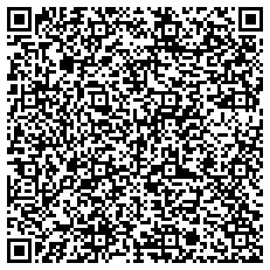 QR-код с контактной информацией организации MultiModal Logistics LLP (МультиМодал Логистик), ТОО