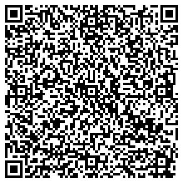 QR-код с контактной информацией организации ИнПромТехМонтаж, ТОО