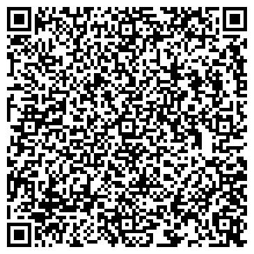 QR-код с контактной информацией организации Logistic Point, ТОО