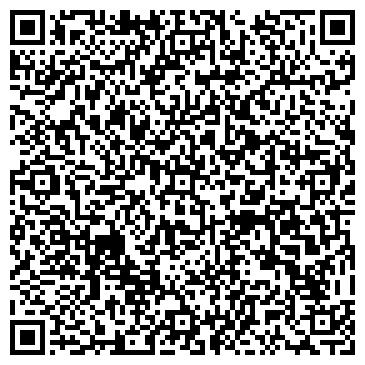 QR-код с контактной информацией организации Илавиа Транс, ТОО