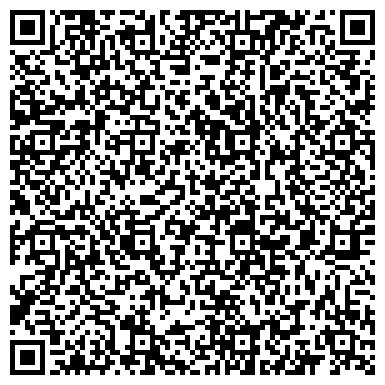 QR-код с контактной информацией организации KNK-GHP (КНК-ГХП), ТОО