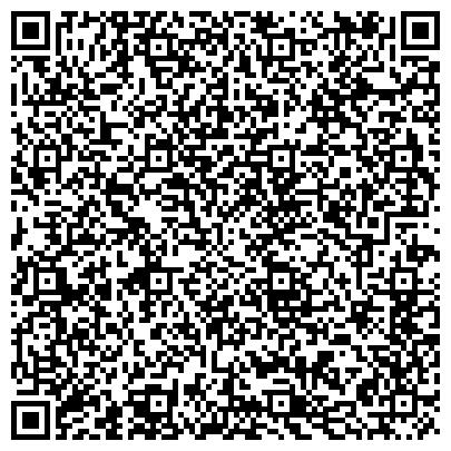 QR-код с контактной информацией организации Brockmuller Spedition (Брокмюллер Спедицион), транспортно-экспедиторская компания, ТОО