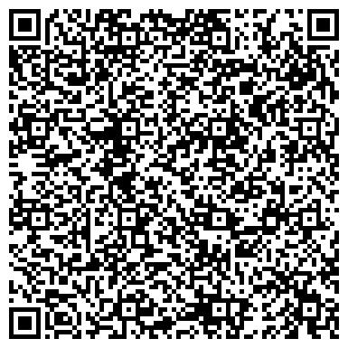 QR-код с контактной информацией организации ТransitAvto (Транзит Авто), ТОО