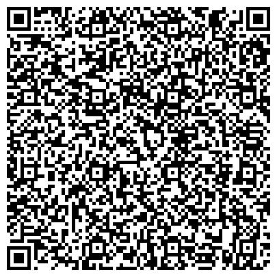 QR-код с контактной информацией организации Pantos logistics Kazakhstan (Пантос логистик Казахстан), ТОО