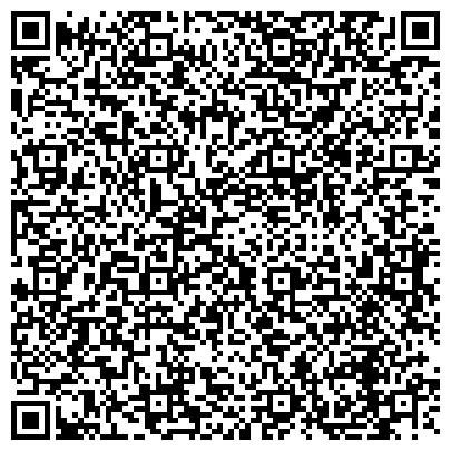 QR-код с контактной информацией организации Perfect Logistics Company (Перфект Ложистик компани), ТОО
