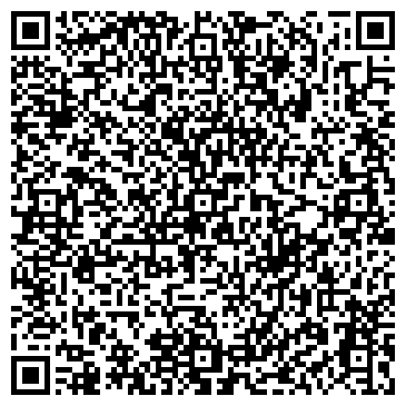 QR-код с контактной информацией организации Кокше Тан, ТОО