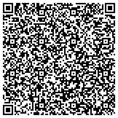 QR-код с контактной информацией организации Saimex Tran Logistic (Саймекс Тран Логистик), ТОО