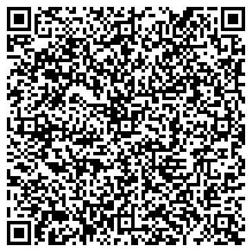 QR-код с контактной информацией организации Абсолют-Авто, ТОО