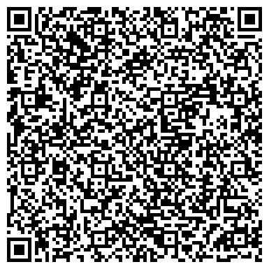 QR-код с контактной информацией организации Транспортная компания Different Spirit, ТОО