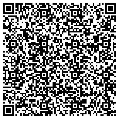 QR-код с контактной информацией организации NGPKZ, ТОО