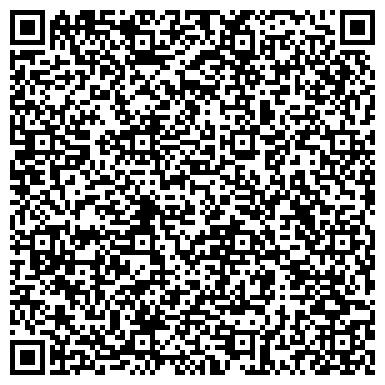 QR-код с контактной информацией организации Polar Logistics Astana, ТОО