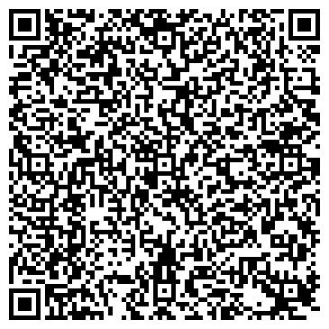 QR-код с контактной информацией организации Интертрейд-2030, ТОО