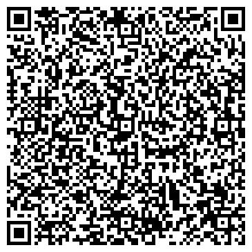 QR-код с контактной информацией организации Milisa Trans (Милиса Транс), ТОО
