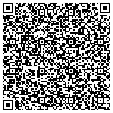 QR-код с контактной информацией организации Dverland logistics (Дверлэнд Логистик), ИП