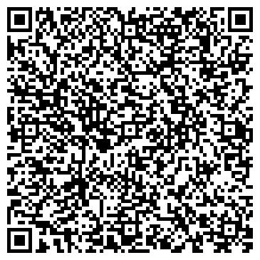 QR-код с контактной информацией организации Акмолинский вагоноремонтный завод, АО