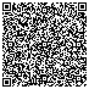 QR-код с контактной информацией организации Door to Door tranzit, ТОО