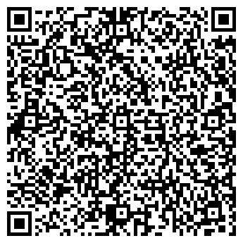 QR-код с контактной информацией организации Тимс, ТОО