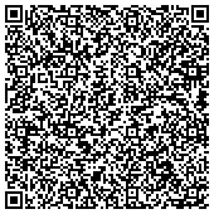 QR-код с контактной информацией организации Advance International Transport and Trading (Адванс интернейшнл транспорт энд трейдинг), ТОО