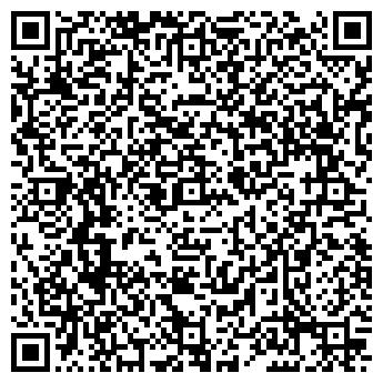 QR-код с контактной информацией организации SPD Logistics,ТОО