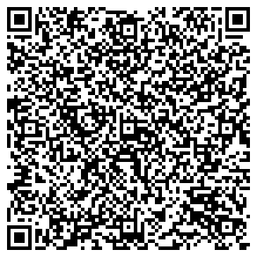 QR-код с контактной информацией организации Lorry Express (Лорри Экспресс), ИП
