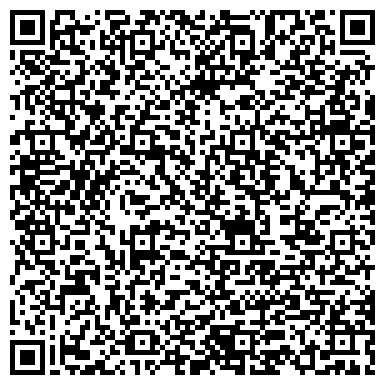 QR-код с контактной информацией организации Ariana international logistic group, ТОО