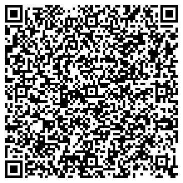 QR-код с контактной информацией организации ХолдCпедишин, ОДО