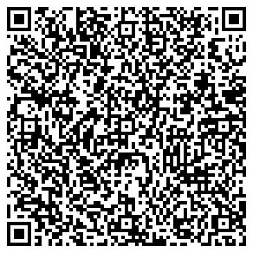 QR-код с контактной информацией организации Бродт , ИП