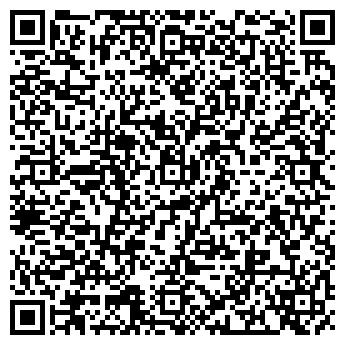 QR-код с контактной информацией организации Минскжелдортранс, УП