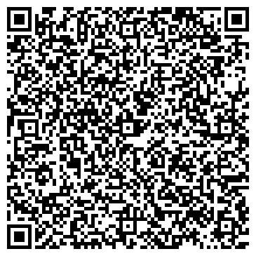 QR-код с контактной информацией организации Белорусская судоходная компания, ЗАО