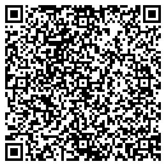 QR-код с контактной информацией организации Шнырко А. А., ИП