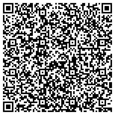 QR-код с контактной информацией организации Интернационале Контейнер Транспорт-Брест, ИП
