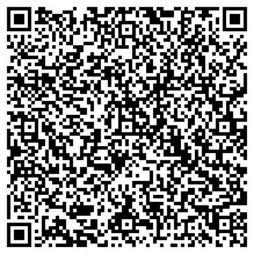 QR-код с контактной информацией организации Ансар, ИП