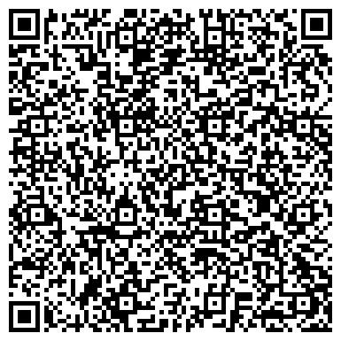 QR-код с контактной информацией организации SnabTransStroi (СнабТрансСтрой), ИП
