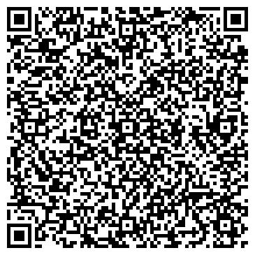 QR-код с контактной информацией организации Concept Logistic (Концепс логистик), ТОО