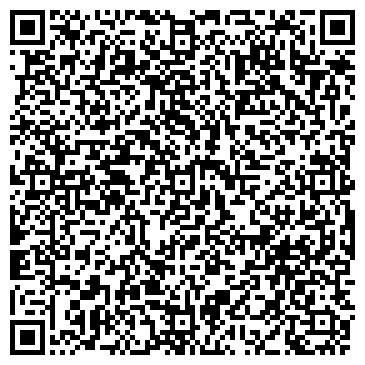 QR-код с контактной информацией организации Каз Транс Лимитед, ТОО