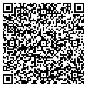 QR-код с контактной информацией организации АРС-Внешсервис ТЭК, ТОО