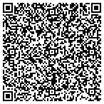 QR-код с контактной информацией организации Черненко В.Г., ИП