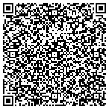 QR-код с контактной информацией организации Нагайцев Андрей Владимирович, ИП