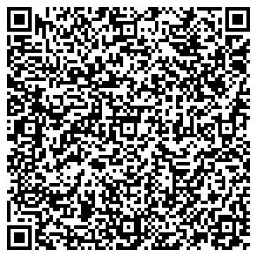 QR-код с контактной информацией организации Отделение Минское БелЖД, УП