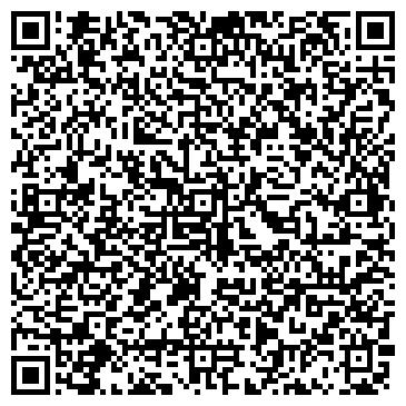 QR-код с контактной информацией организации Спедишен Сервисез Казахстан, ТОО