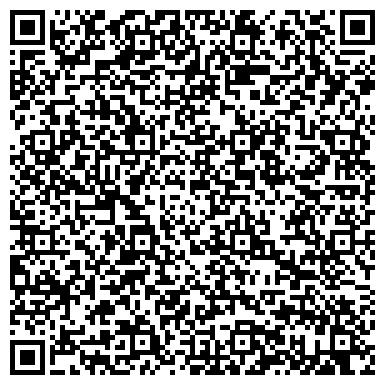 QR-код с контактной информацией организации Ариатранскорпорейшн, ТОО