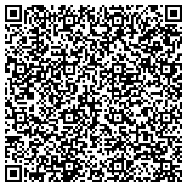 QR-код с контактной информацией организации Best Partners (Бэст Партнер), ТОО
