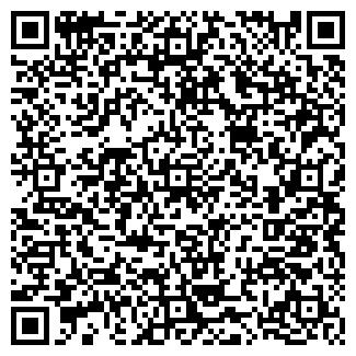 QR-код с контактной информацией организации Шынгар Транс, ТОО