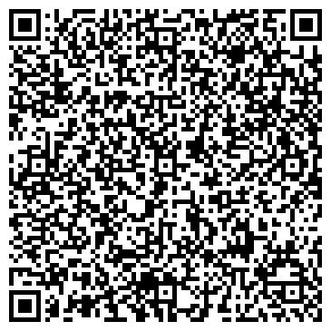 QR-код с контактной информацией организации Формаг Форвардинг, ТОО