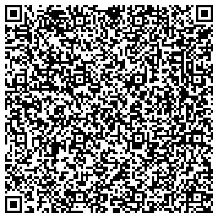 QR-код с контактной информацией организации Қамқор Вагон (Камкор Вагон), ТОО