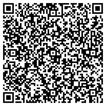 QR-код с контактной информацией организации Желдорремтехснаб, ТОО