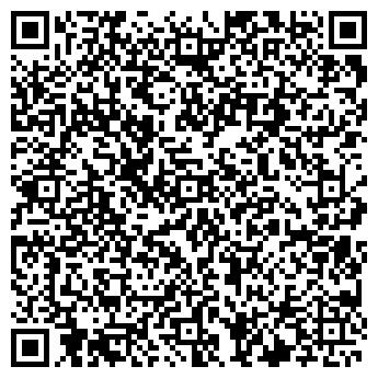 QR-код с контактной информацией организации Камкор Менеджмент, ТОО