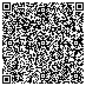 QR-код с контактной информацией организации Рауан-Бурабай, ТОО