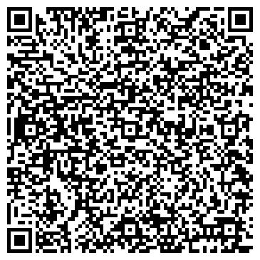 QR-код с контактной информацией организации Толстов Олег Михайлович, ИП